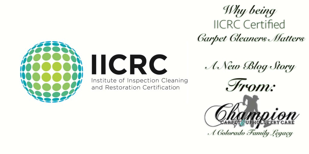 Carpet Cleaning Certification Cost Nrtradiant